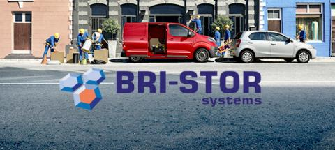 Bri-Stor Systems